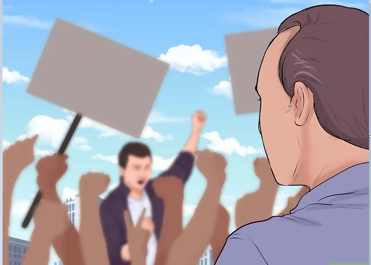 Quyền cá nhân và quyền tập thể có gì khác nhau không?