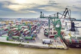VEF: Cơ hội phát triển hợp tác kinh tế Việt - Nga