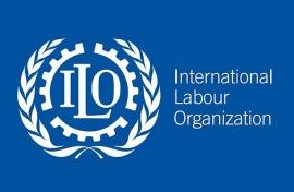 Công ước về chống phân biệt đối xử trong việc làm và nghề nghiệp của ILO (Công ước số 111, 1958)