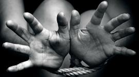 Công ước về trấn áp việc buôn bán người và bóc lột mại dâm người khác