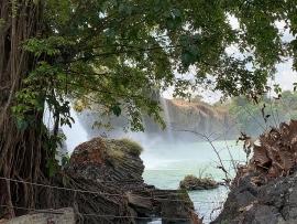 Công viên Địa chất Đắk Nông (Việt Nam) được UNESCO công nhận là Công viên Địa chất Toàn cầu