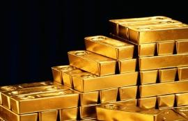 Dự báo giá vàng thứ Tư (15/7): Khó giảm giá
