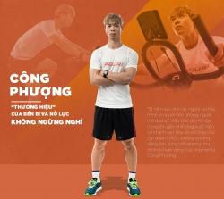 cho cong phuong da chinh u21 sint truidense lai de thua