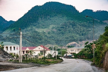 Biên giới Việt Nam - Lào trước khi Pháp xâm lược Đông Dương (bài 15)