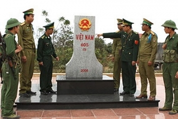 Hợp tác phát triển khu vực biên giới Việt – Lào (bài 19)