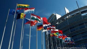 3 điểm nổi bật trong Nghị quyết về chiến lược EU – Trung Quốc