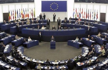 Chiến lược mới của Ủy ban châu Âu: Gọi tên Trung Quốc và Biển Đông