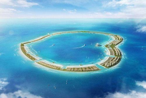 Trung Quốc: Tính phi pháp và sức mạnh của yêu sách trên Biển Đông (phần 3)