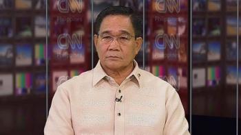 Vấn đề Biển Đông: Philippines dự đoán tác động của bầu cử Mỹ, tự tin sẽ đạt được COC vào năm sau