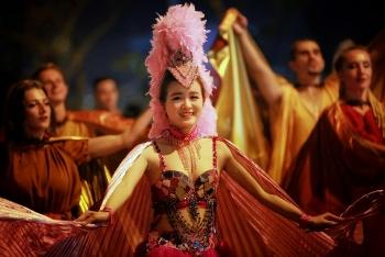 Ngành du lịch Đà Nẵng kỳ vọng trong năm 2021