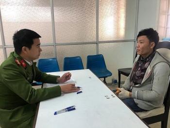 Mâu thuẫn trên mạng xã hội dẫn đến cái chết thương tâm tại Đà Nẵng