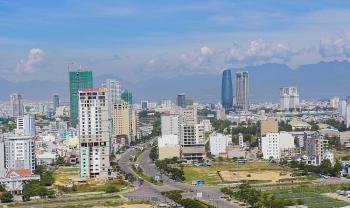Đà Nẵng kỷ niệm 46 năm Ngày giải phóng thành phố