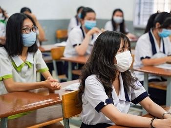 Sẽ có hơn 12 nghìn thí sinh tại Đà Nẵng dự thi Kỳ thi Tốt nghiệp THPT năm 2021
