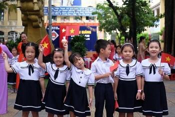 Đà Nẵng sẽ miễn học phí cho nhiều cấp học