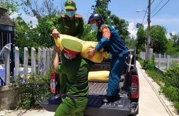 Đà Nẵng cảnh báo tình trạng giả danh shipper lừa đảo trong thời gian giãn cách