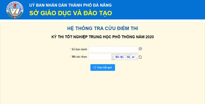 Kết quả thi THPT xuất hiện hàng loạt điểm 10, Đà Nẵng có thủ khoa Quốc gia khối B