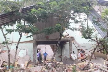 Vụ nổ lớn tại Quảng Nam: Nhiều thông tin bất ngờ