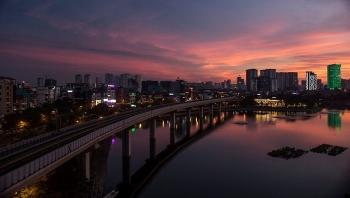 Sự trở lại của các biến thể virus corona mới sẽ là thách thức lớn cho kinh tế Việt Nam