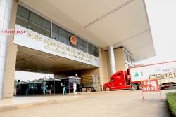 ADB: Nền tảng tốt, kinh tế Việt Nam sẽ hồi phục trở lại sau COVID-19
