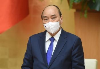 Thủ tướng yêu cầu phải có vaccine COVID-19 trong tháng 2