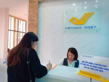 vietnam post ong lon cua nganh buu pham hang khong