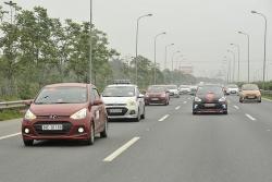 hyundai can moc 35 nghin xe ban ra chi trong nua dau nam 2019