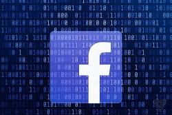 facebook quyet mo lai tinh nang thieu bao mat