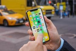 iphone xr 2 se co vien pin khung nhat lich su smartphone cua apple