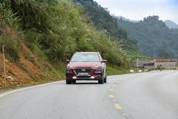 palisade 2019 ve nuoc phuc vu nghien cuu chua co ke hoach thuong mai