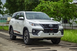 mazda cx 5 2019 co them phien ban turbo manh toi 228 ma luc