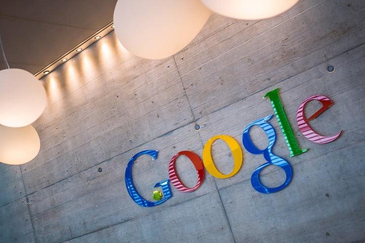 google rut dan cac hoat dong khoi trung quoc sau cang thang thuong mai