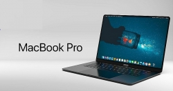 macbook pro 2019 se co them phien ban 16 inch
