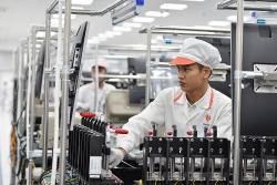 VinSmart cùng các đối tác Fujitsu và Qualcomm hợp tác phát triển điện thoại 5G
