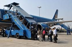 vietnam airlines can kiet 3500 ty dong du tru phai vay nong vi covid 19