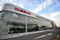Tan Chong có thêm 1 năm bán xe Nissan tại thị trường Việt Nam