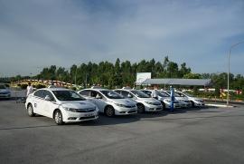 Dự thảo quy định mới về bằng lái xe chỉ có lợi cho người sử dụng