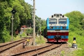 TCT Đường sắt VN làm trái chỉ đạo của Thủ tướng khi cố ý đầu tư ngoài ngành