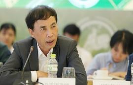 TS Võ Trí Thành: Khống chế thành công Covid-19 mới chặn được suy thoái kinh tế