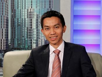 TS Nguyễn Đức Thành: Giảm thuế cho doanh nghiệp tốt hơn là tung gói cứu trợ
