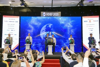 ECVN: Nền tảng hỗ trợ doanh nghiệp Việt Nam xuất khẩu