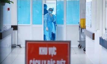 TPHCM chuyển hướng đúng, siết lại từng khâu phòng, chống dịch
