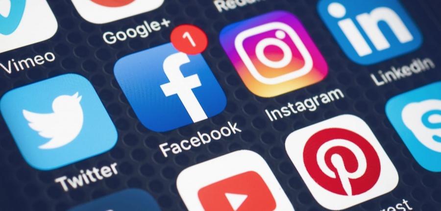 facebook se tham gia hoat dong bao chi