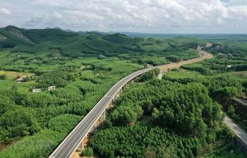 Ông Trịnh Đình Dũng: Không thể ép ngân hàng cho vay dự án cao tốc
