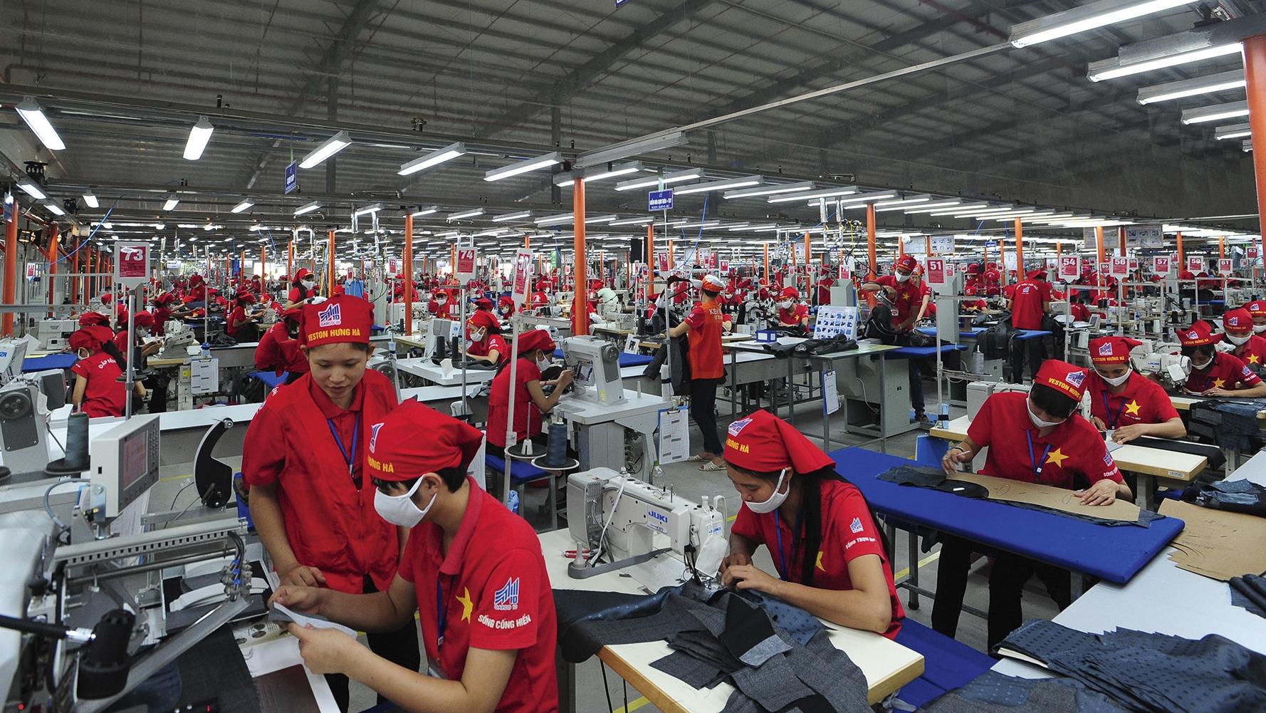 doanh nghiep det may tiep tuc gap kho