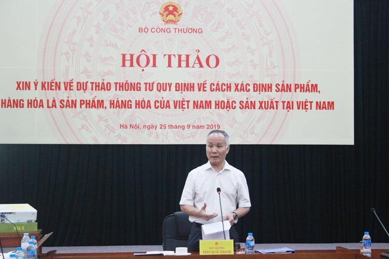 khai niem made in vietnam van con nhieu khuc mac
