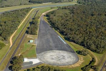 VinFast mua lại trung tâm thử nghiệm xe của GM tại Australia