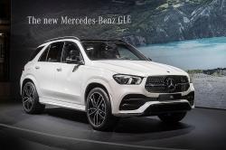 Vì sao giá bán nhiều mẫu xe Mercedes-Benz tăng mạnh ngay sau Tết?