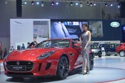 jaguar land rover tiep tuc thay nha phan phoi tai thi truong viet nam