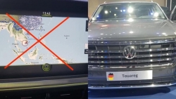 volkswagen co duong luoi bo tich thu xe phat 100 trieu