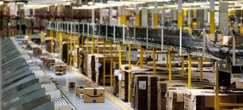 Amazon Prime Day 2020 ghi nhận mức doanh số kỷ lục tới 3,5 tỷ USD